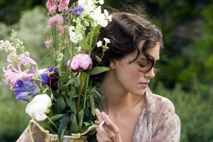 15 фильмов для женщин