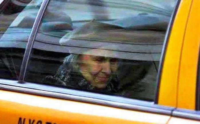 История обычного таксиста, до слез