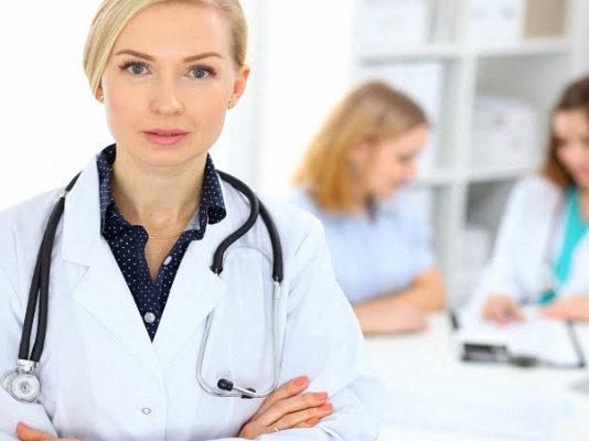 Как женские врачи нас обманывают