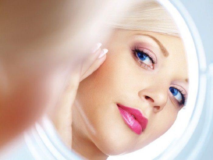 Копеечные средства для вашей красоты