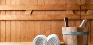 Что происходит при разогревании в бане до 40 градусов С?