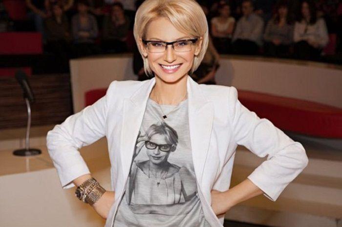 7 правил элегантности от Эвелины Хромченко