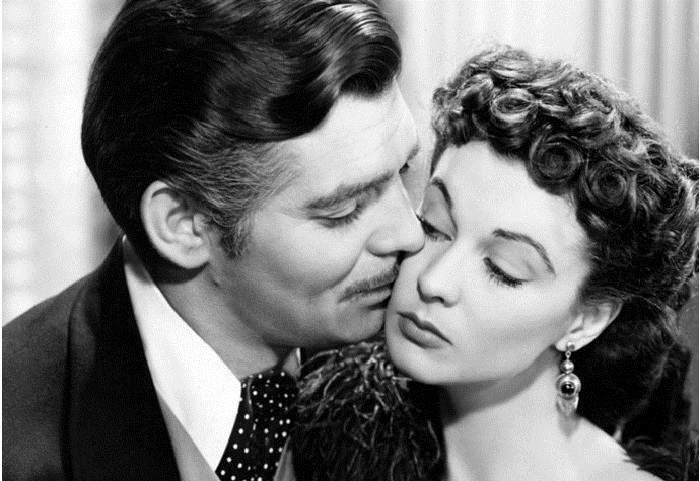 10 фильмов чтобы укрепить отношения