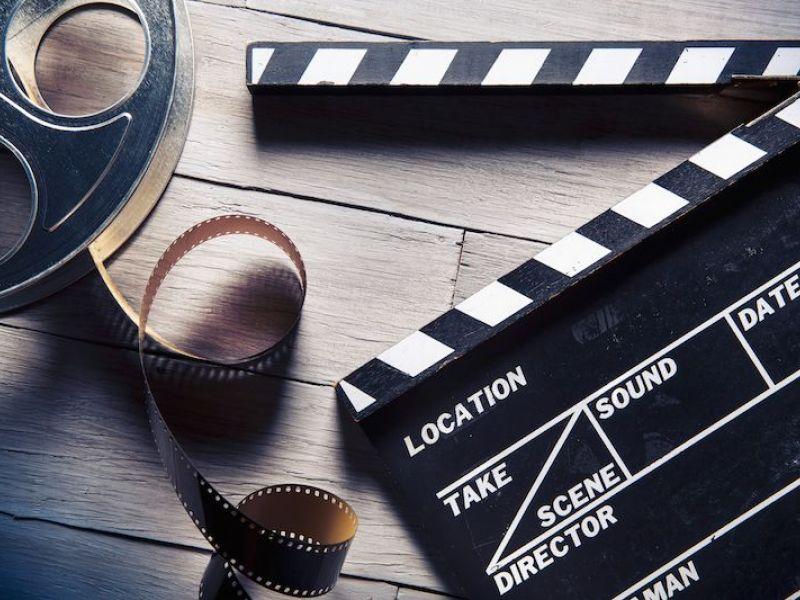 70 лучших фильмов для переосознания себя