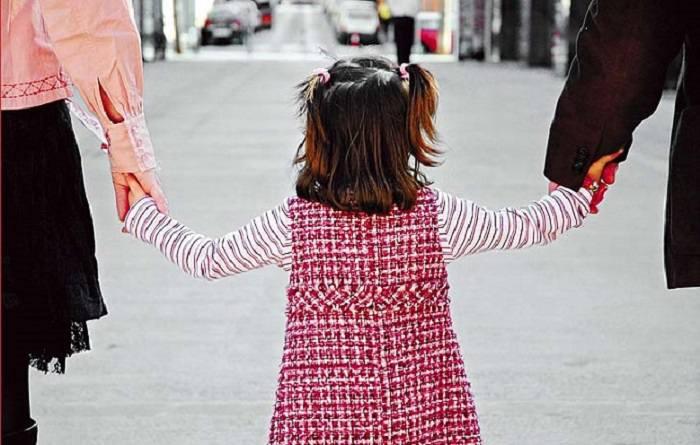 50 советов для мам девочек