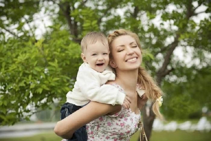24 правила для мам мальчиков!