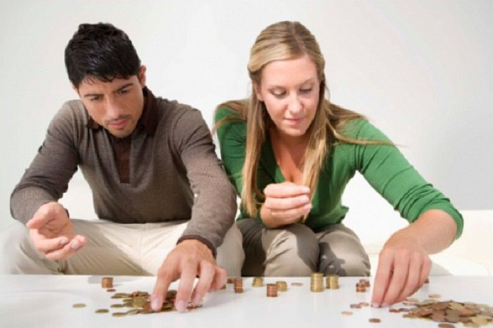 Как распределять расходы в кризис