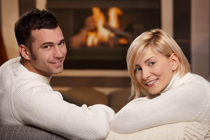 Почему второй брак лучше первого