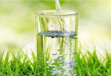 4 стакана воды после сна преобразят Ваш день