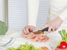 Вкусные рецепты для действенного похудения по Диете Дюкана
