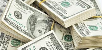 Инструкция амулета для денег