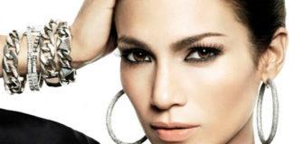 Отличные советы от косметолога Дженнифер Лопес