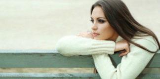 Ошибки одиноких женщин. Как их избежать
