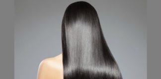 Средства для спасения волос