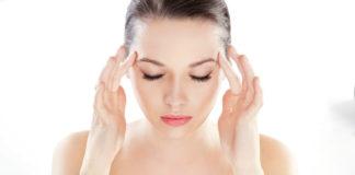 Методы по избавлению от головной боли