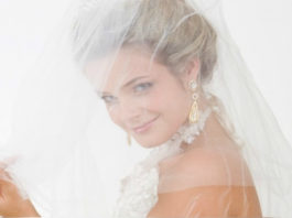 Как выйти замуж после 35 лет?
