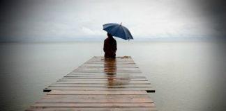 Причины, по которым одиночество вредно для здоровья