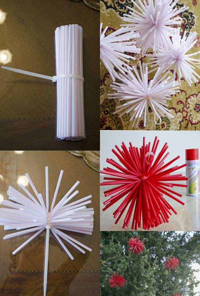 http://files4.adme.ru/files/news/part_113/1130010/5158610-650-1450095482-AD-Christmas-Decorations-You-Can-Make-In-An-Hour-19.jpg