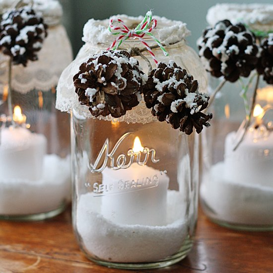 http://www.crafthubs.com/thumbs/snowy-pinecone-candle-jars.jpg