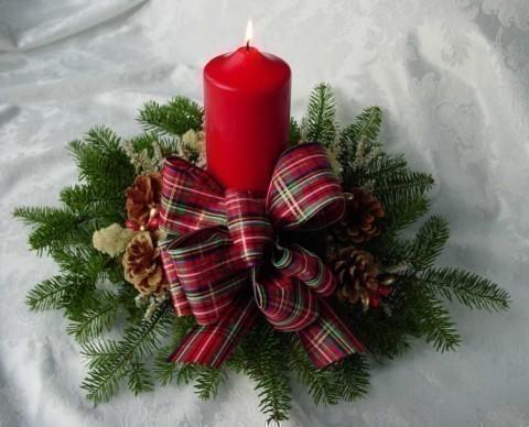 http://www.donnatrendy.com/galleria/portacandele-fai-da-te-di-natale/candle.jpg