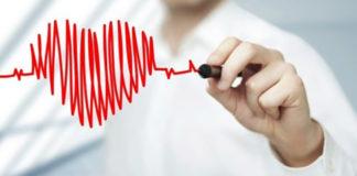 Как сердечный приступ распознать за месяц до того, как он случится?