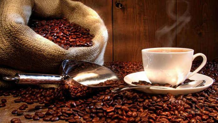 Что делают 2 чашки кофе в день с печенью?