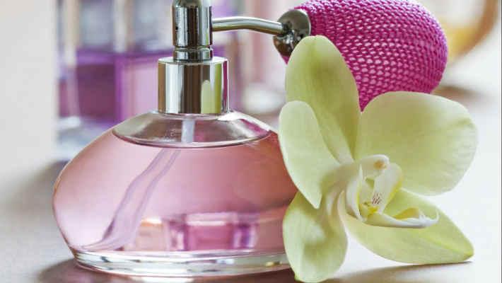 Лучшие женские духи всех времен – 10 неповторимых ароматов