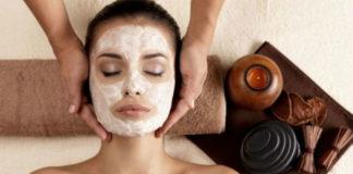 Косметологи скрывали рецепт крема от морщин