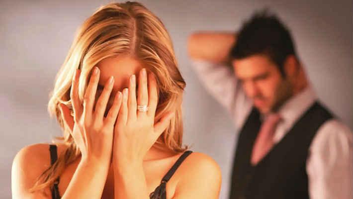 «Просто вы ему не нравитесь»: 12 жестоких фактов, которые придётся принять