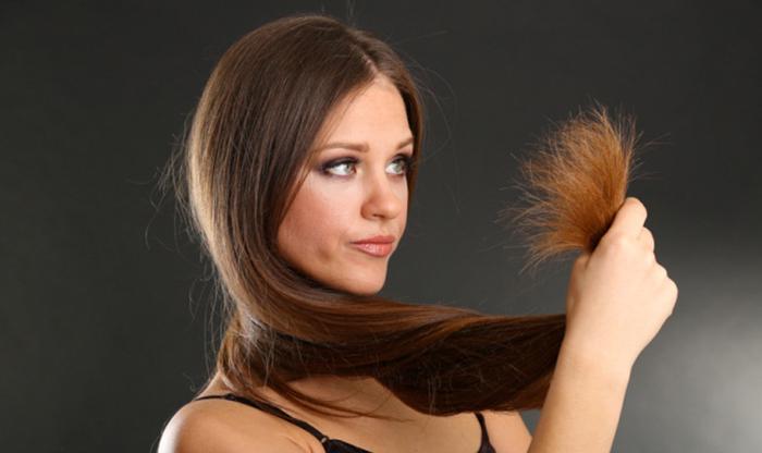 10 секретов, о которых не расскажет ни один парикмахер (видео)1