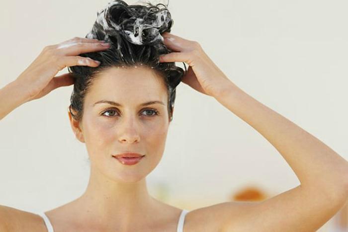 10 секретов, о которых не расскажет ни один парикмахер (видео)4