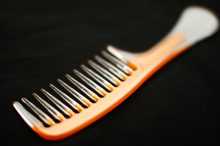 10 секретов, о которых не расскажет ни один парикмахер (видео)5