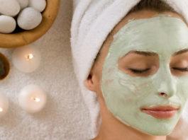 Лучшие лифтинг- маски, которые можно сделать дома-обзор1
