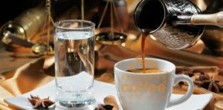 10 причин любить и уважать кофе — больше, чем мы его любим