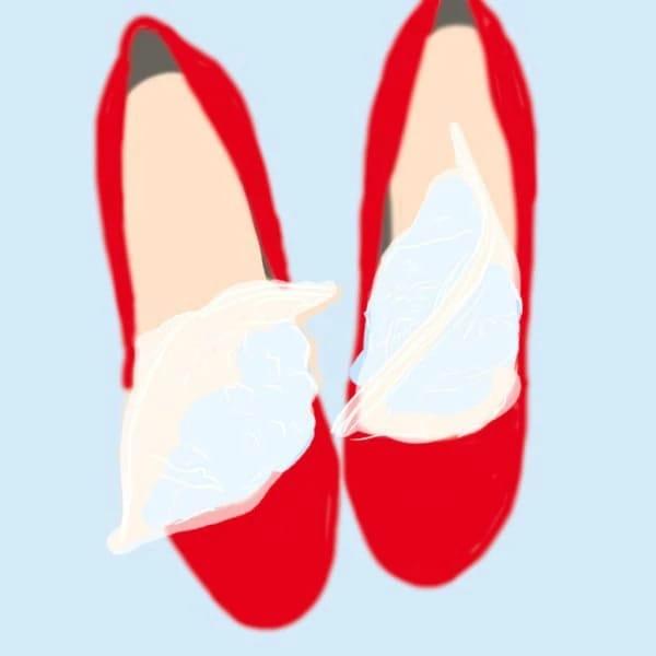14 обувных способов, о которых не знала даже Золушка10