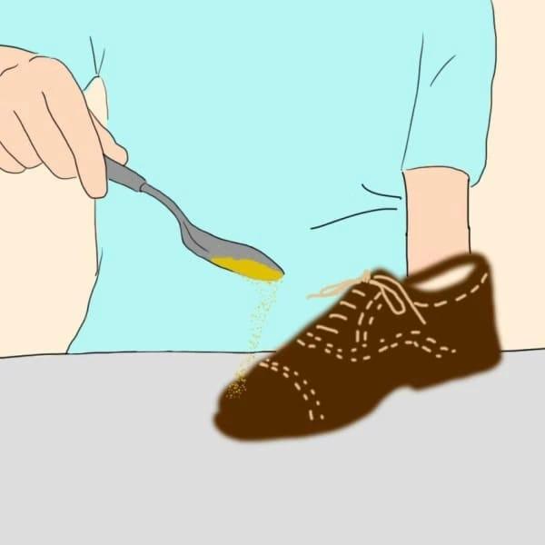 14 обувных способов, о которых не знала даже Золушка8