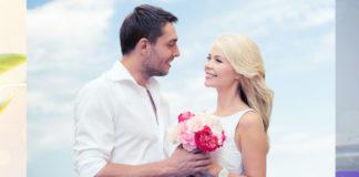 Как привлечь идеальные отношения в свою жизнь