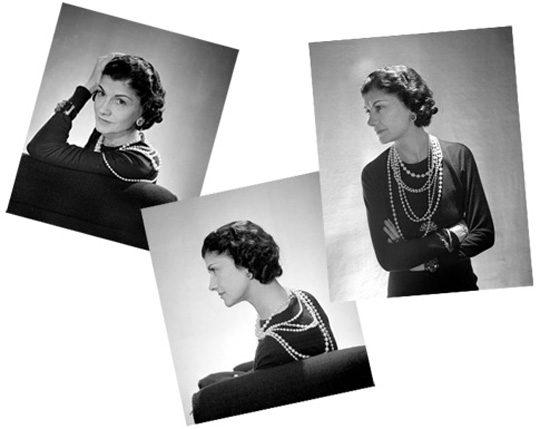 Короткие стрижки для женщин после 50: Элегантность и стиль2