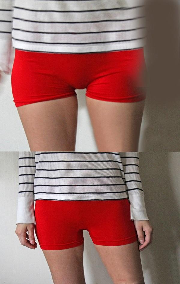 Маленькие хитрости способны сделать любую одежду намного удобнее!6