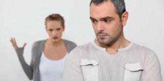 10 фраз-киллеров для отношений