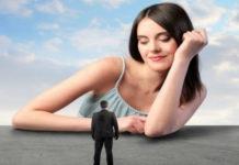 5 женских хитростей, которые действуют безотказно!