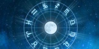 7 знаков «синхроничности», которые пытаются показать нам нечто очень важно!