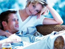 Как принять своего мужа таким, какой он есть?1