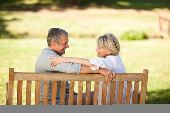 Как принять своего мужа таким, какой он есть?4