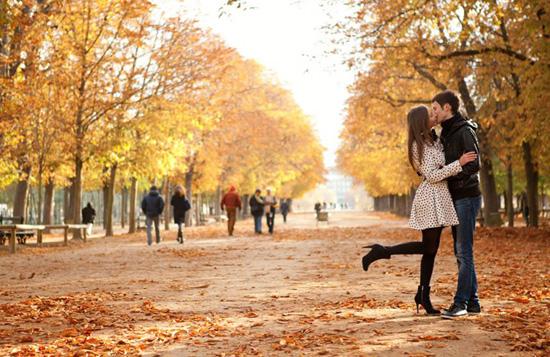 Как принять своего мужа таким, какой он есть?5