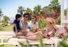 Секреты полноценного отпуска