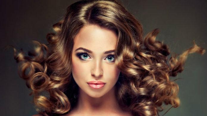 Уход за волосами: рецепты натуральных масок со всего мира1
