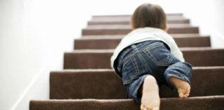 Чему мы можем научиться у детей