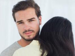 8 признаков, что он разлюбил