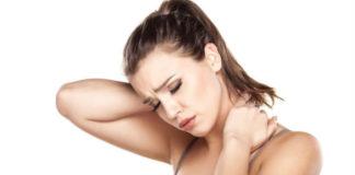 Как избавиться от боли в плечах и шеи